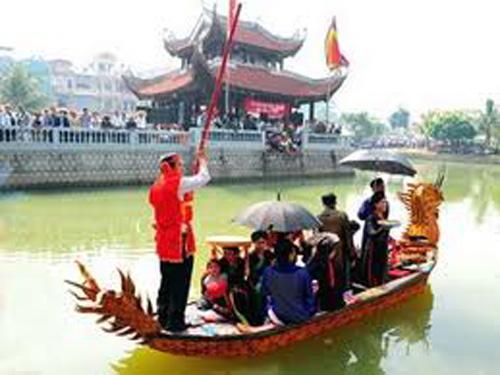 Dịch vụ vệ sinh -vệ sinh công nghiệp ở Bắc Ninh
