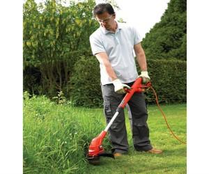 dịch vụ cắt cỏ tại nam định - dịch vụ duy trì cảnh quan tại nam định