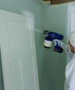 Dịch vụ sơn đồ gỗ - Dịch vụ sơn PU giá rẻ