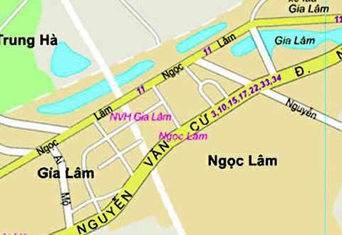 Dịch vụ vệ sinh quận Long Biên