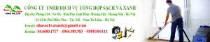banner-ve-sinh-nha-sach22244